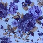 flowers's Pinterest Account Avatar