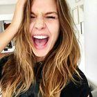 iona k instagram Account