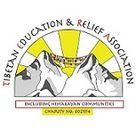 Tibetan Education & Relief Association instagram Account