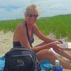 Kathy McFarland Pinterest Account