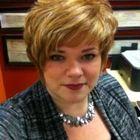 Sherri Lilly Pinterest Account