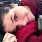 Sierra Buccellato's Pinterest Account Avatar
