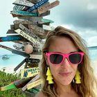 WanderWood Designs Pinterest Account