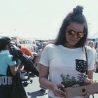 Sierra Hunkins Pinterest Account
