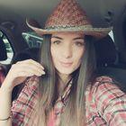 Emily Buitrago  Pinterest Account