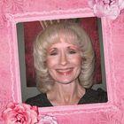 Janet Pinterest Account