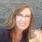 Tracy Eller Account