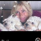 Nisan Serap instagram Account