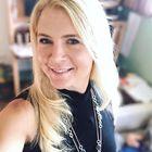Deanna Sheckler - Glamma Dee - Deanna's Beauty Online Pinterest Account
