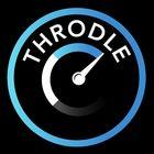 Throdle - Car App Pinterest Account