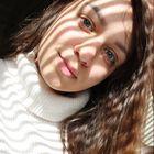 Viktoria Pinterest Account