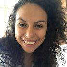 Natalia Cunha Pinterest Account