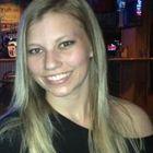 Emily A. Pinterest Account