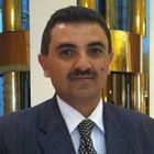 Khaled Alduais Pinterest Account