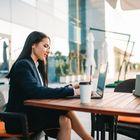 Health For Online Entrepreneurs's Pinterest Account Avatar