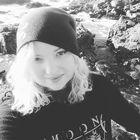 Katie Lee Online Pinterest Account