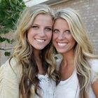 Lauren Hart Pinterest Account