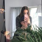vida sjöroos's Pinterest Account Avatar