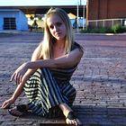 Brandi Pena instagram Account