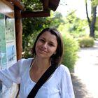 Susanne | Mein kleiner Foodblog: Einfache und leckere Rezepteideen für den Alltag Pinterest Account