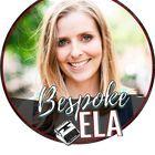 The Bespoke ELA Classroom Pinterest Account