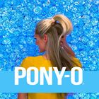 Pony-O™ Hair Accessories Pinterest Account
