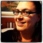 Allison Wainwright's Pinterest Account Avatar