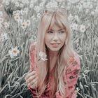 Grayson || A La Gray || Style + Beauty Blogger's Pinterest Account Avatar
