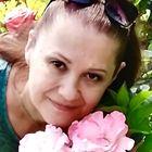 marianna Pinterest Account