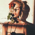 Tattoo Style Pinterest Account