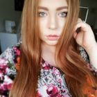 Amore Van der Merwe's Pinterest Account Avatar