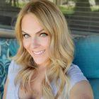 Jolynn Nunley's Pinterest Account Avatar