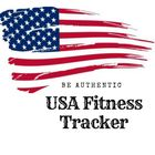 Usa Fitness Tracker's Pinterest Account Avatar