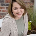 Kristy Still - Mommy Hates Cooking Pinterest Account