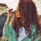 Daniela Azeredo Pinterest Account