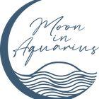 Moon In Aquarius ∆ Jewelry Shop's Pinterest Account Avatar