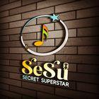SeSu's Pinterest Account Avatar