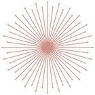 Luminaress Pinterest Account