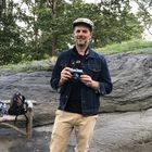 Marco Bedford instagram Account