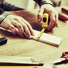 Idées et astuces bricolage Pinterest Account