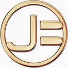 Jorge Bischoff Oficial   Pinterest Account