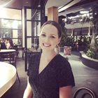 Jarrah Lowe instagram Account