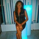 Helena L-R M Pinterest Account