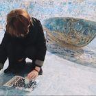 Hyun Choi instagram Account