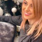 Licia Chiara Sarzano's Pinterest Account Avatar