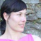 Kerstin Wendt Pinterest Account