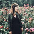 Hauptstadtgarten Gartenblog Pinterest Account