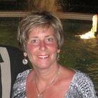 Kathy Sheely Pinterest Account