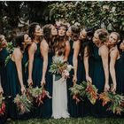 Amazing Wedding Blog Pinterest Account