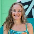 Claudine Birbaum - Expertin für Intuition & Transition Pinterest Account